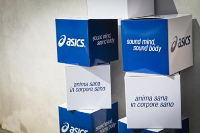 Asics_09