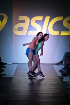 Asics_14