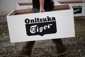 Onitsuka_05